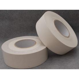 Бумажная перфорированная лента для швов 50 мм 50 м