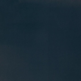 Плитка грес керамограніт Megagres bx608-normal-black 600х600 мм