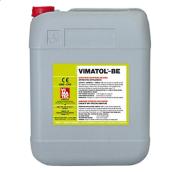 Добавка для бетона VIMATEC VIMATOL-BE 5 кг
