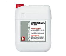 Полимерная эмульсия VIMATEC WATERBLOCK RESIN 8 кг