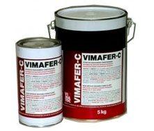 Покрытие для защиты арматуры VIMATEC VIMAFER-С 5 кг