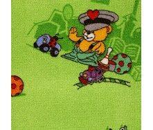 Ковер детский Funny Bear 21