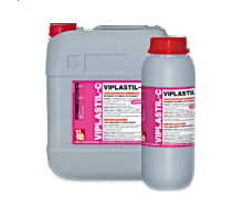 Заменитель извести VIMATEC VIPLASTIL-C 5 кг