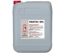 Суперпластификатор для бетона VIMATEC VIMATOL-SPL 20 кг