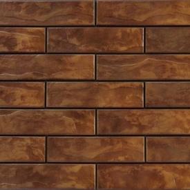 Фасадная плитка Cerrad структурная 245х65х6,5 мм montana