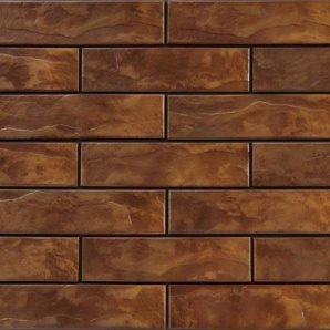 Фасадна плитка Cerrad структурна 245х65х6,5 мм montana