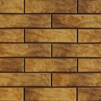 Фасадная плитка Cerrad структурная 245х65х6,5 мм nevada