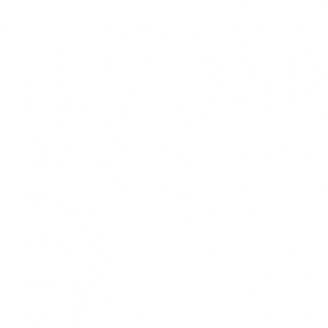 Плитка грес керамогранит Megagres WHITE POL PJ6900 600х600 мм