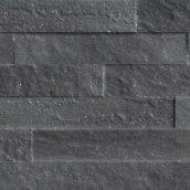 Фасадная плитка Cerrad Kallio структурная 450x150x9 мм tag