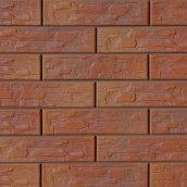 Фасадная плитка Cerrad CER 4 bis структурная 300x74x9 мм kalahari