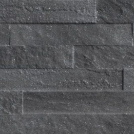 Фасадна плитка Cerrad Kallio структурна 450x150x9 мм tag