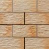 Плитка фасадна Cerrad CER 30 структурна 300x148x9 мм aragonit