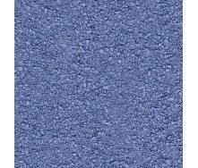 Композитная черепица Metrotile Roman 1280x410 мм blue