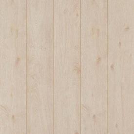 Ламинат Classen Master 4V 33 класс 1286x160x8 мм Moreno Oak