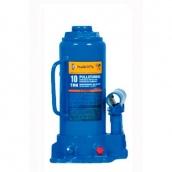 Гідравлічний домкрат Haklift 100P пляшковий 10 т