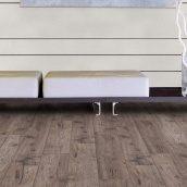 Ламинат Kaindl Classic Touch Premium Plank 1383х159х8 мм MIRANO
