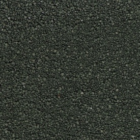 Композитна черепиця Metrotile Gallo 1315x418 мм mossgreen