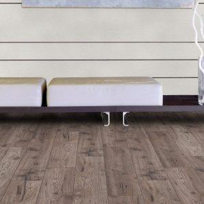 Ламінат Kaindl Classic Touch Premium Plank 1383х159х8 мм MIRANO