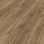 Ламинат Kaindl Natural Touch Premium Plank 1383х159х10 мм Hickory CHELSEA