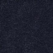Композитная черепица Metrotile Mistral 1305x415 мм Coal Black