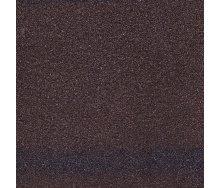 Композитна черепиця Metrotile Mistral 1305x415 мм brown-black
