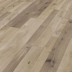 Ламинат Kaindl Natural Touch Standard Plank 3в1 1383х193х8 мм Oak FARCO TREND