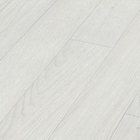 Ламінат Kaindl Natural Touch Narrow Plank 1383х116х10 мм Дуб PALENA
