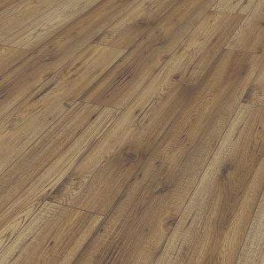 Ламінат Kaindl Natural Touch Premium Plank 1383х159х10 мм Hickory CHELSEA