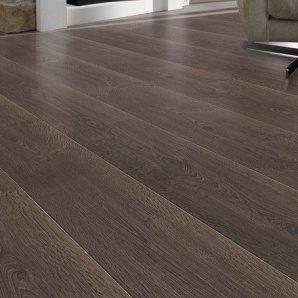 Ламінат Kaindl Natural Touch Premium Plank 1383х159х10 мм Oak CHICAGO