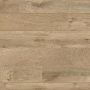 Ламінат Kaindl Natural Touch Premium Plank V4 1383х159х10 мм Oak Fresco Lodge