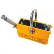 Захват магнитный PML- А для металла 300 кг