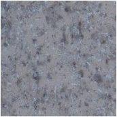 Лінолеум Graboplast Top Extra абстракція ПВХ 2,4 мм 4х27 м (4564-297)