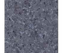 Линолеум Graboplast Top Extra абстракция ПВХ 2,4 мм 4х27 м (4564-299)