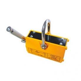 Захват магнитный PML- А для металла 600 кг