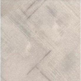 Лінолеум Graboplast Top Extra абстракція ПВХ 2,4 мм 4х27 м (4277-291)