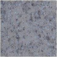 Линолеум Graboplast Top Extra абстракция ПВХ 2,4 мм 4х27 м (4564-297)