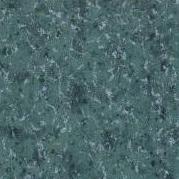 Линолеум Graboplast Top Extra абстракция ПВХ 2,4 мм 4х27 м (4564-296)