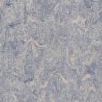 Лінолеум Graboplast Top Extra абстракція ПВХ 2,4 мм 4х27 м (4213-281)