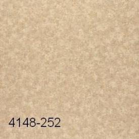 Лінолеум Graboplast Top Extra абстракція ПВХ 2,4 мм 4х27 м (4148-252)