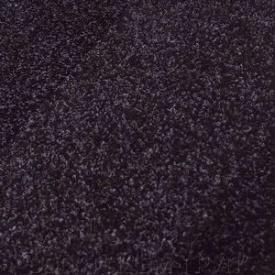 Ковролин Beaulieu Real Miami Gel полипропилен 6 мм 4 м фиолетовый (7711)