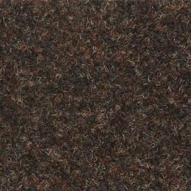 Ковролин Beaulieu Real Picasso Gel полипропилен 6 мм 4х30 м коричневый (7745)