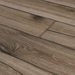 Ламінат Kaindl Creative SPECIAL Premium Plank 1383х159х8 мм Oak ALBA