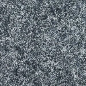 Ковролин Beaulieu Real Miami Gel полипропилен 6 мм 4 м серый (2531)