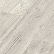 Ламінат Kaindl Natural Touch Standard Plank 1383х193х8 мм Гікорі FRESNO