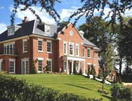Налог при продаже недвижимости в большинстве случаев не взимается?