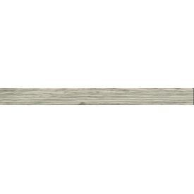 Меблева Кромка ПВХ Termopal SWN 6 1,8х21 мм дуб ансберг сріблястий