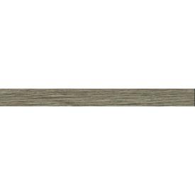 Меблева Кромка ПВХ Termopal SWN 9 1,8х21 мм дуб темний арканзас