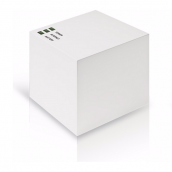 Коммуникационный модуль HERZ Cube+ (1825105)