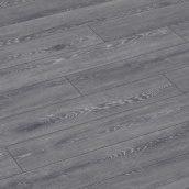 Ламинат ROOMS Suite 32 V4 1380х157х8 мм Дуб Беленый Серый