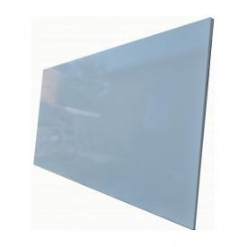 Керамический панельный обогреватель Optilux 700 H